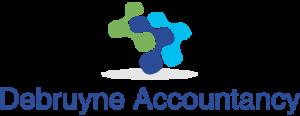 logo Debruyne Accountancy